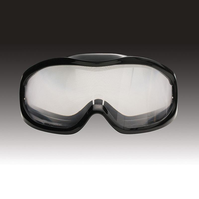 Nedskrivnings Glasögon 0,8–1,5 promille (svart band)