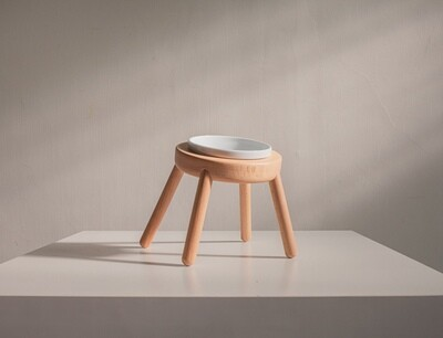 Matero - Pet Bowl Stand