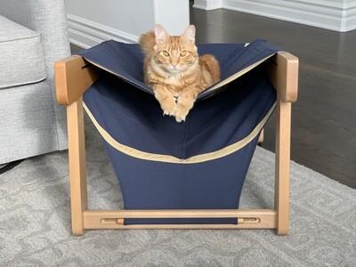 袋鼠窩 寵物床 / Joey Sofa - Pet Sofa