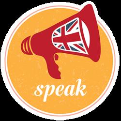 Speak English Institute