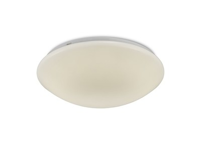 Helios Ceiling, 246mm Round, 12W 840lm LED White 4000K