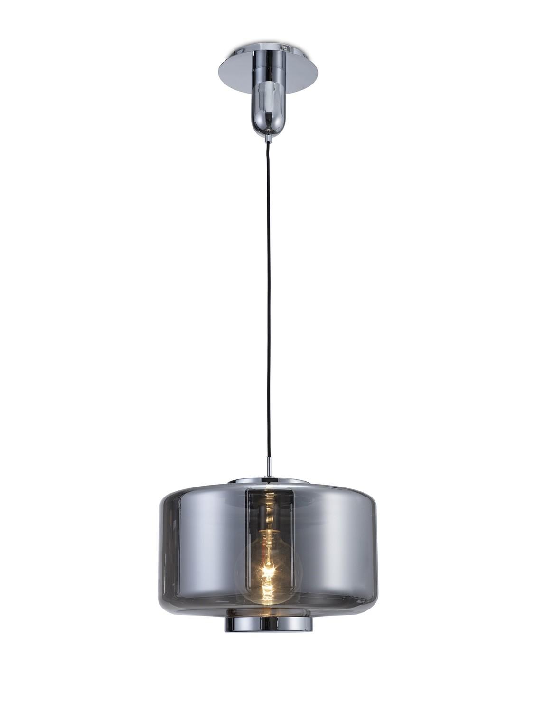 Jarras Pendant 40cm Round, 1 x E27 (Max 40W),