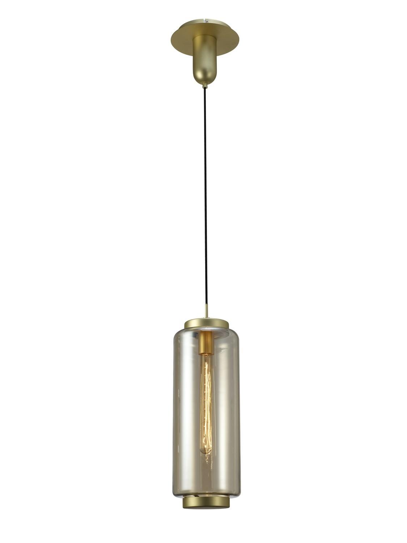 Jarras Pendant 20cm Round, 1 x E27 (Max 40W),