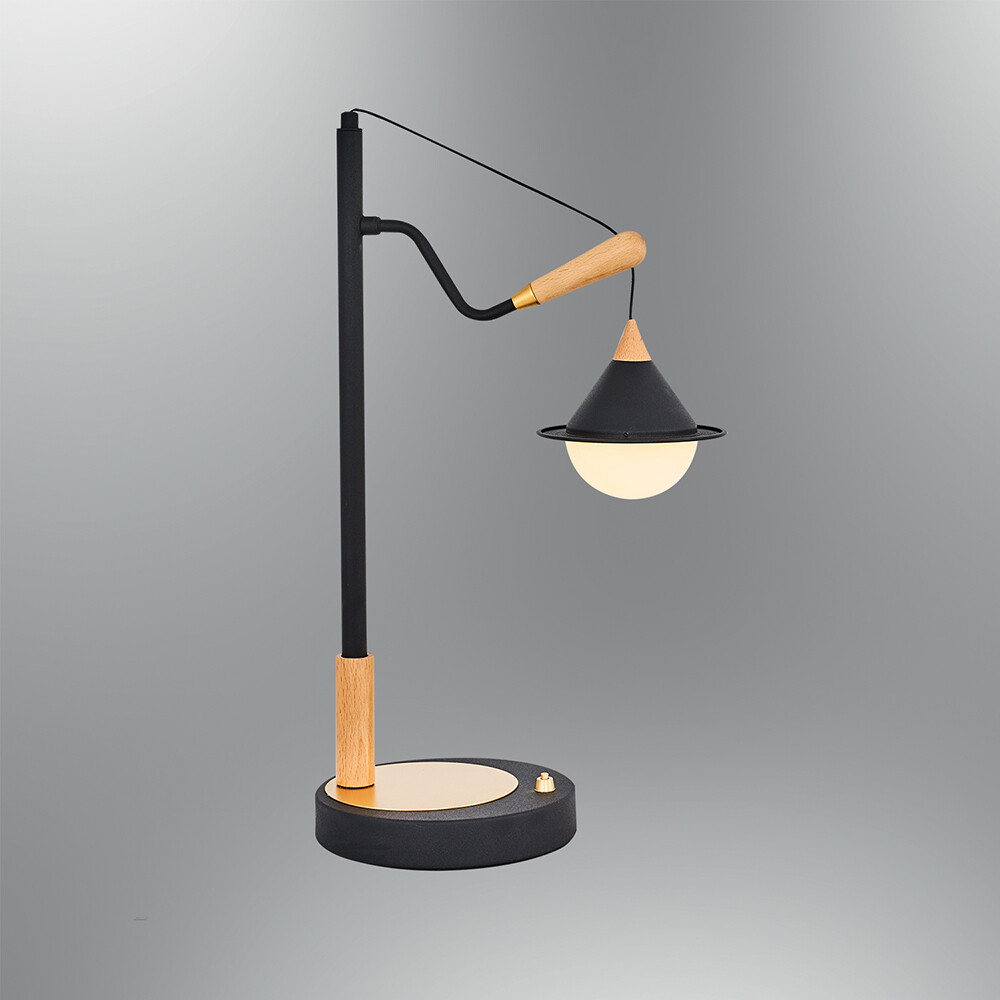borges LED table lamp