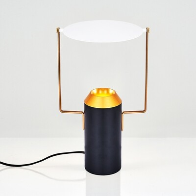 kiara nove table lamp