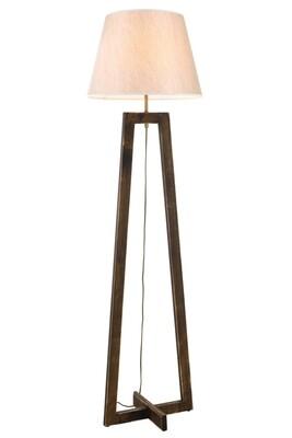 Samael floor lamp 1xE27