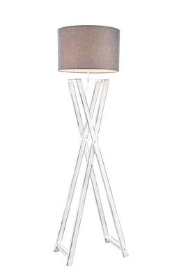 michael floor lamp 1xE27