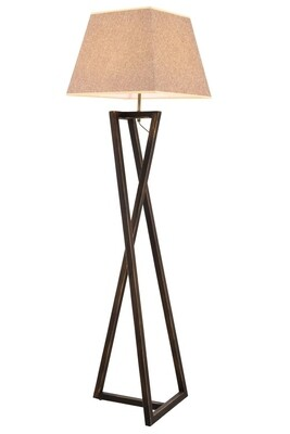 azra floor lamp 1xE27