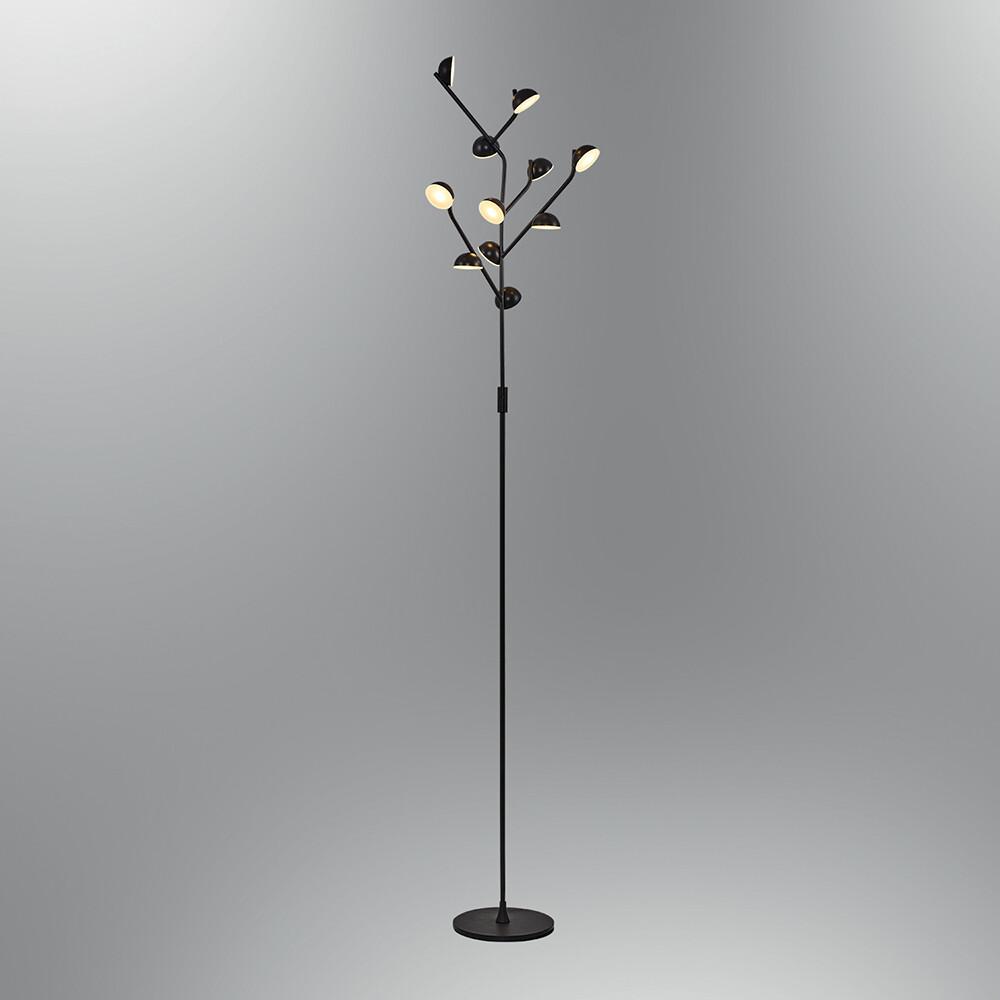 pendola LED floor lamp