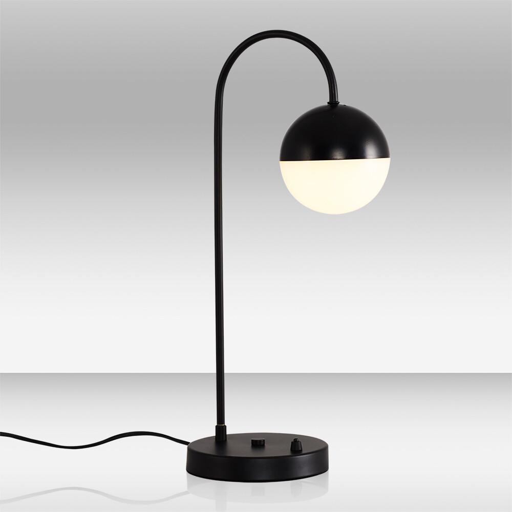 planetarus LED table lamp