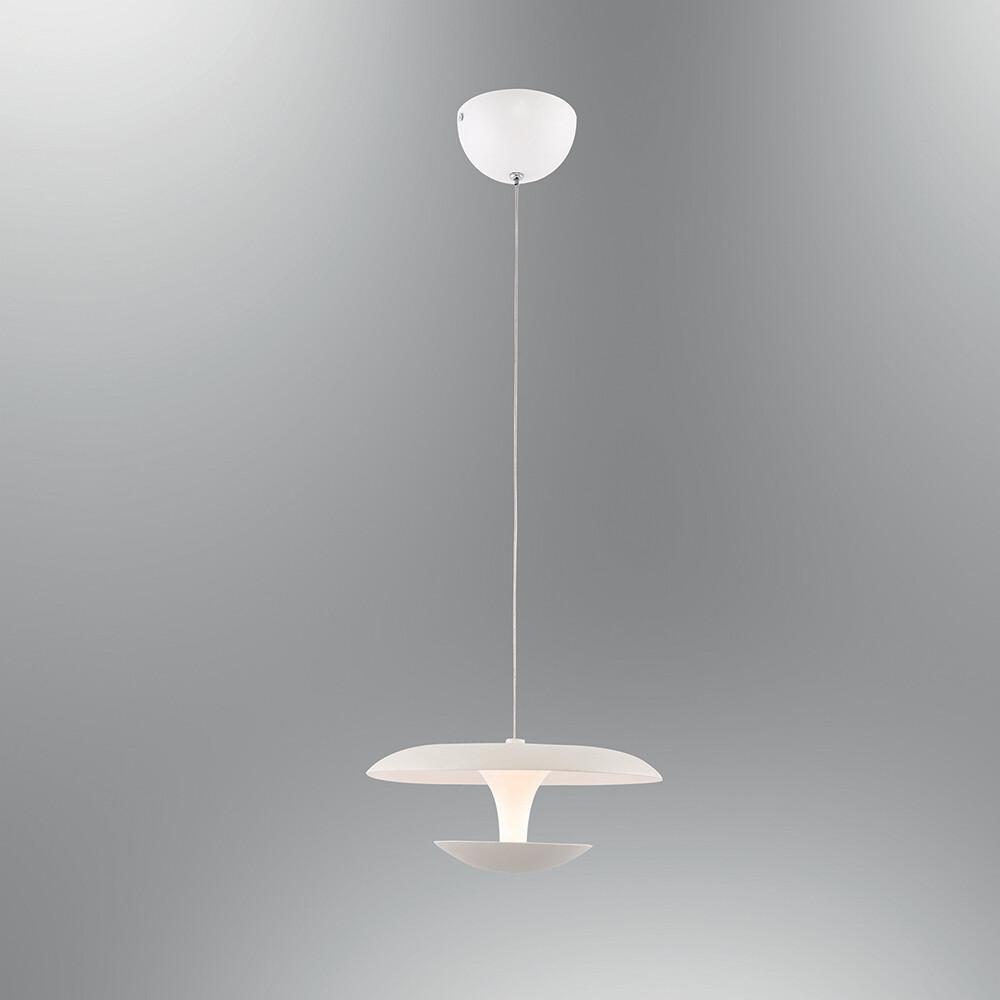 linterna LED pendant luminaire