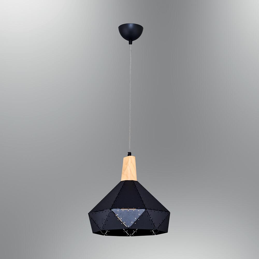 plinus pendant light