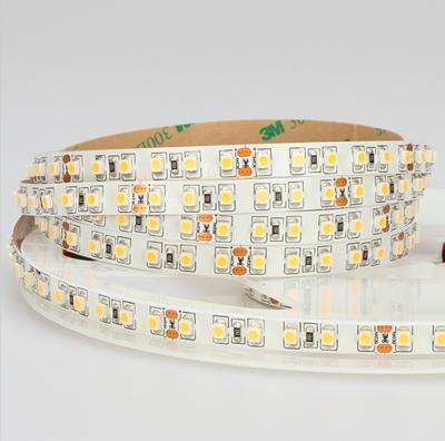 LED strip light 24V 9.6W/m 120 LED's/m IP20 by koch licht (Austria)
