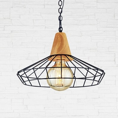 celta pendant light 1xE27
