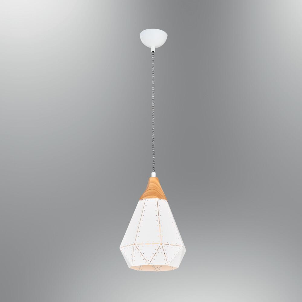 plinus ceiling lamp