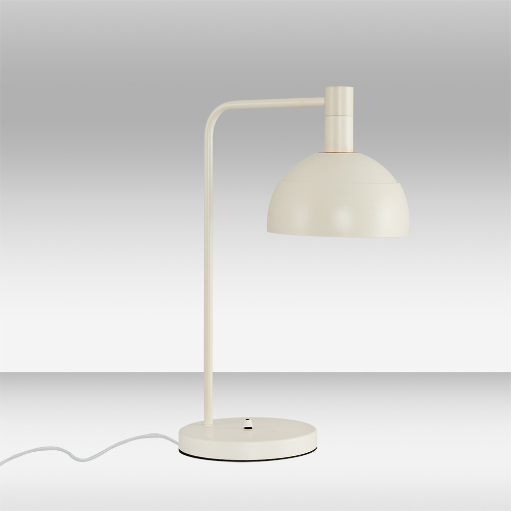 mestola table lamp