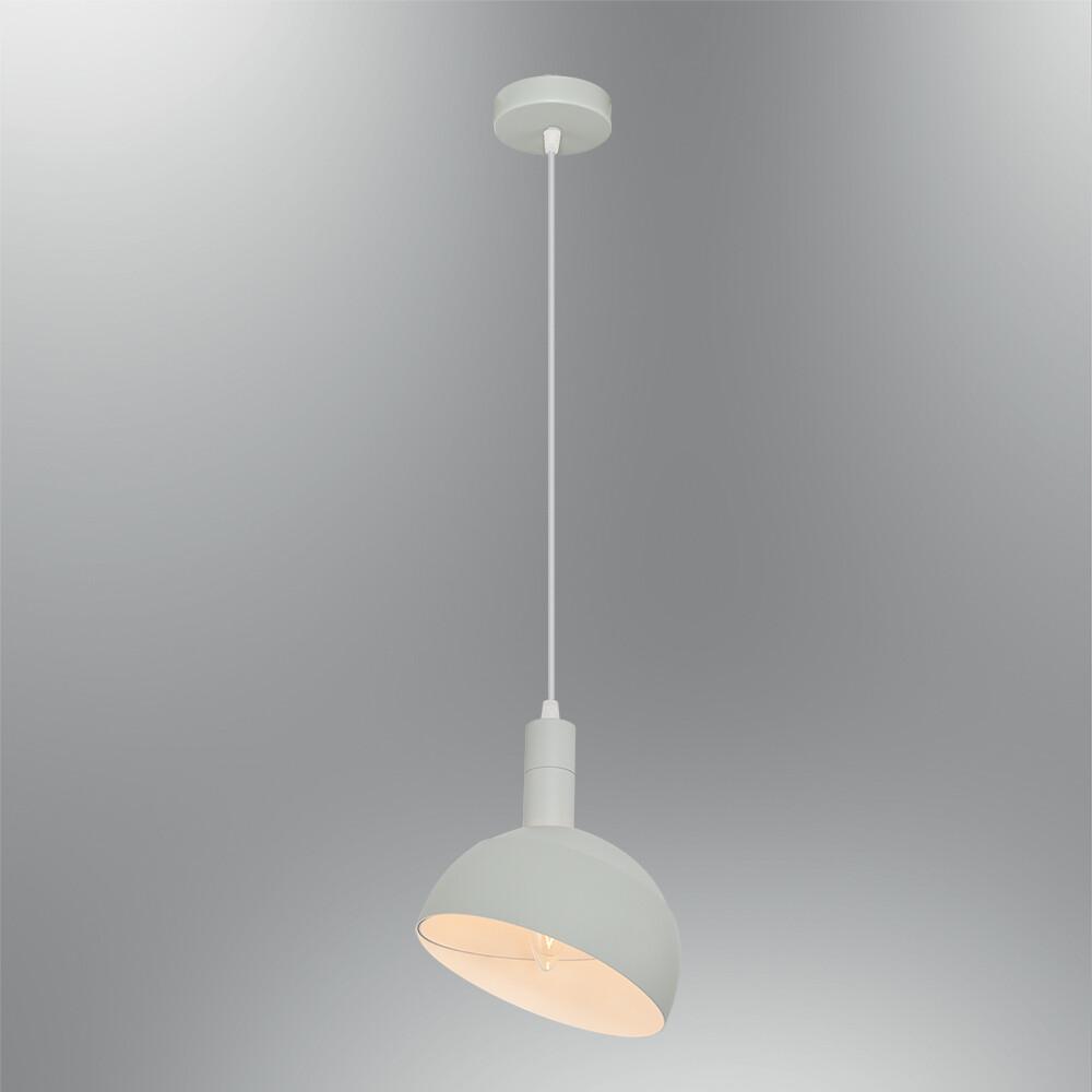 mestola ceiling lamp 1xE27