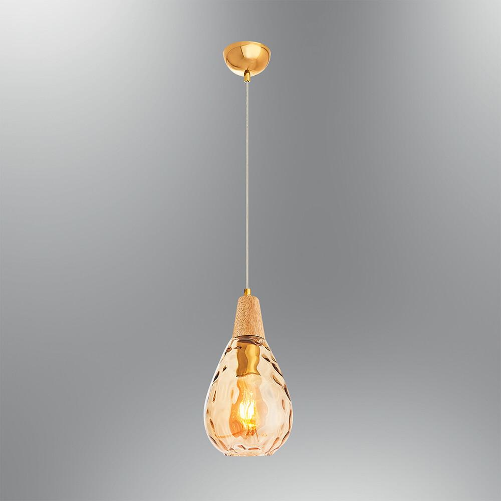 lapera ceiling lamp