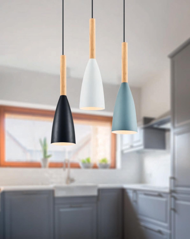 jerry round base 3 x E14 ceiling light
