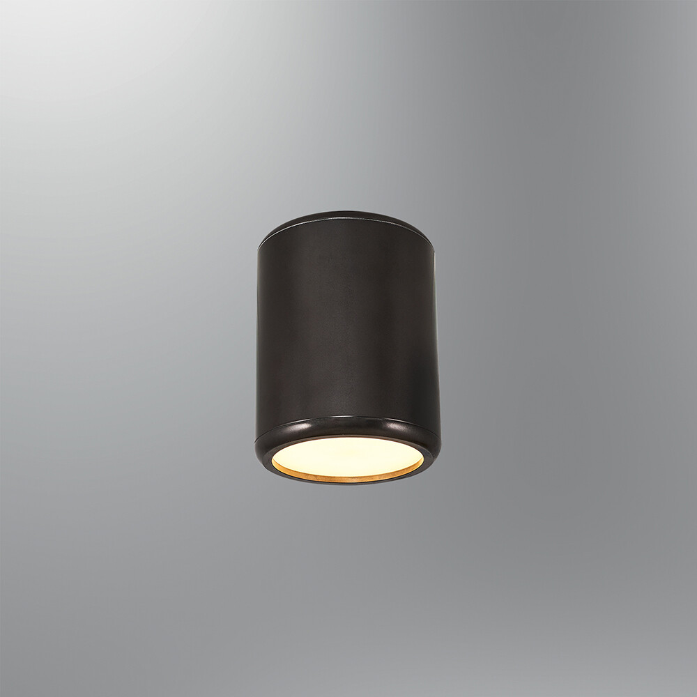 urbano midi free design LED light 10W 1000lm 3000K
