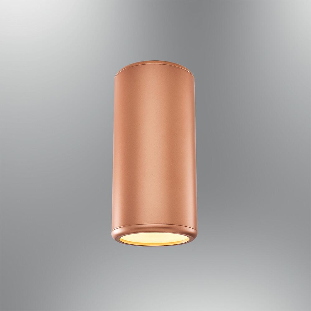 urbano free design LED light 10W 1000lm 3000K