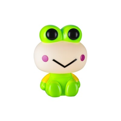 FROG children LED table lamp 7W E14
