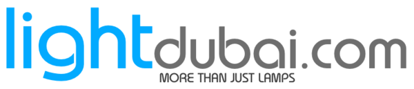 lightdubai.com