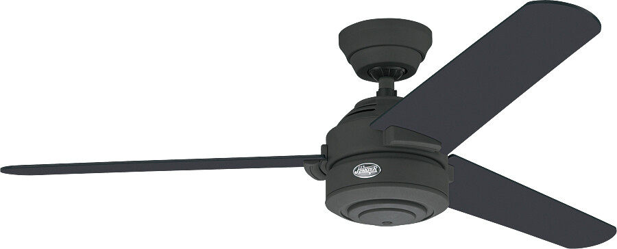 HUNTER CARERA GR ceiling fan ø132 with Pull Chain