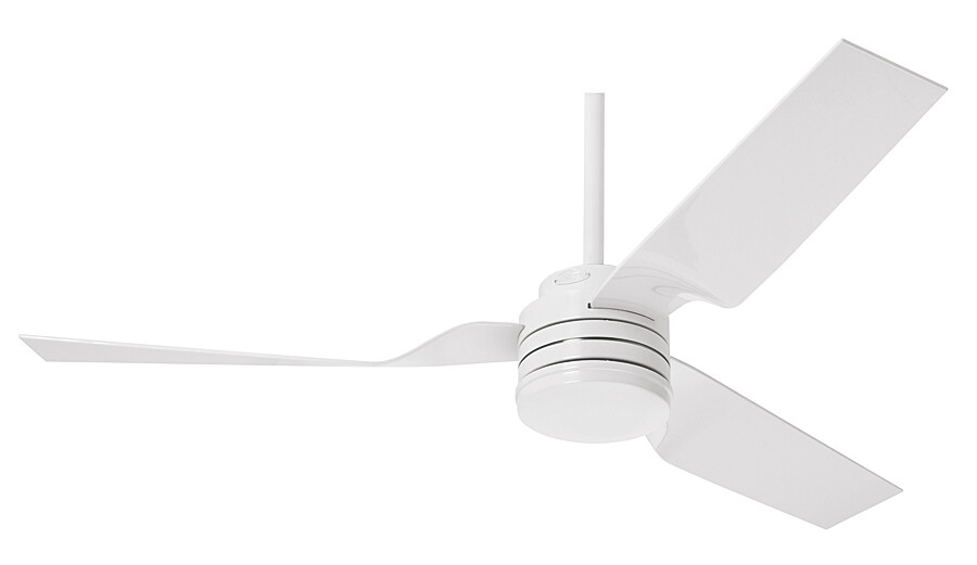 HUNTER CABO FRIO WE outdoor ceiling fan Ø132cm wall control included