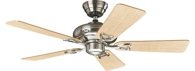 HUNTER SEVILLE II ceiling fan Ø112 with Pull Chain