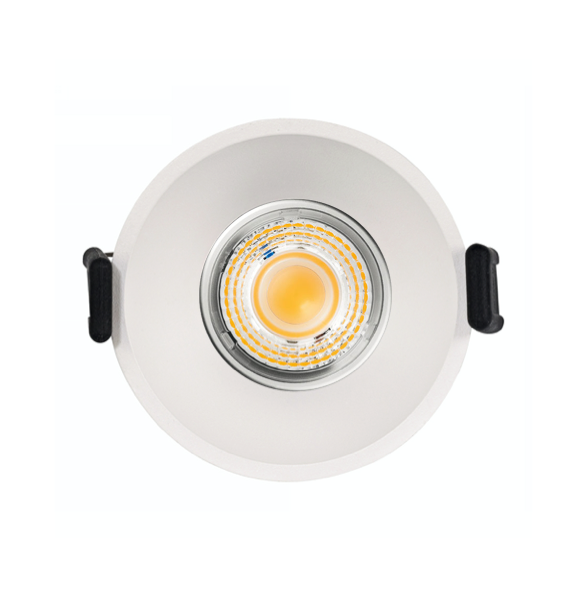 BANIA LED Spot-light 10W White dimmable