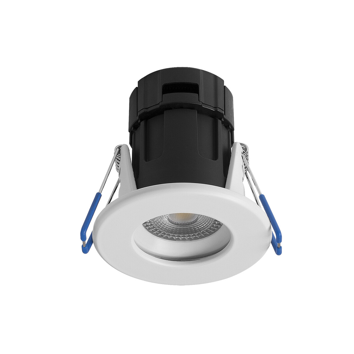 AKAN S IP65 10W LED Recessed Spot-light dimmable