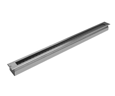 Inground  linear Recessed LINE SLIGHT 35 LED 39W IP67