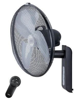 Greyhound WV 45 FB LG black