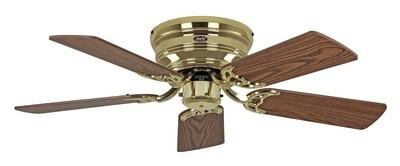 Classic Flat 103-III MP ceiling fan by CASAFAN Ø103 with Pull Chain