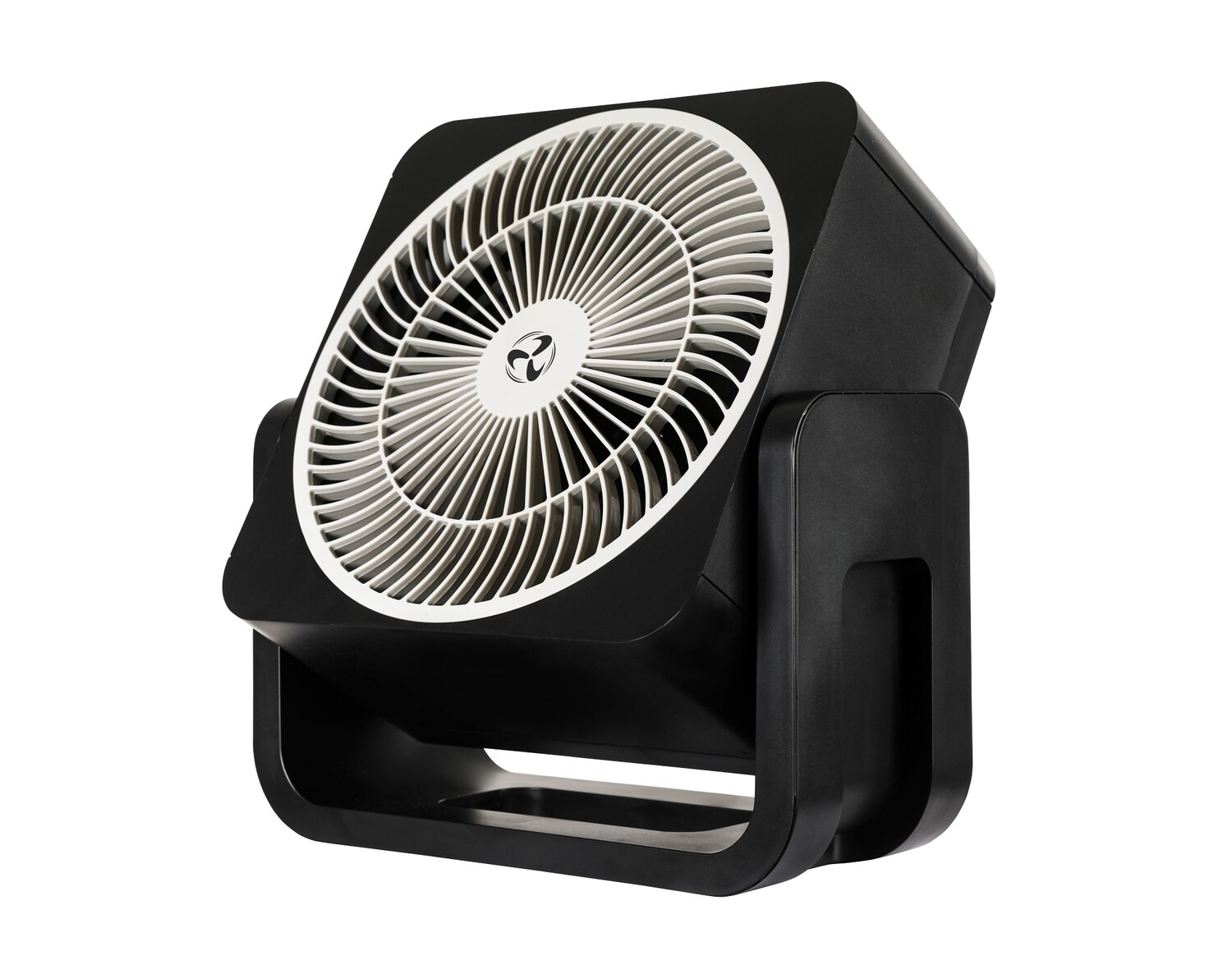 Desk fan AIROS CIRCUBOX SW by CASAFAN