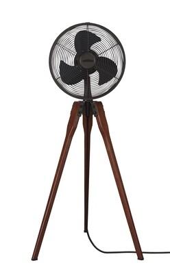 Pedestal fan Arden OB