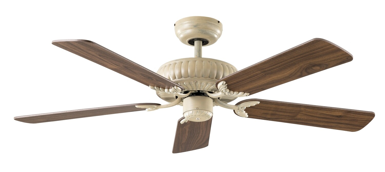 Eco Imperial 132 AW ceiling fan by CASAFAN Ø132 with remote control included