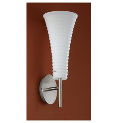 EGLO RIP 1xE27 diam. 150x360mm Wall Lamp