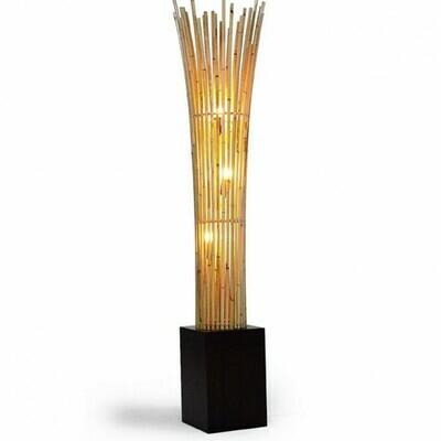 WIROT STANDING LAMP