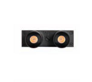 kush lighting system linear projector 5W 3000K