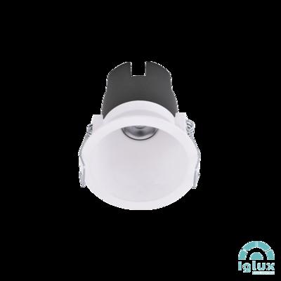 FUJI LED Spot-light 6W White