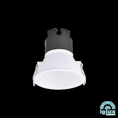 ETNA LED Spot-light 8W White
