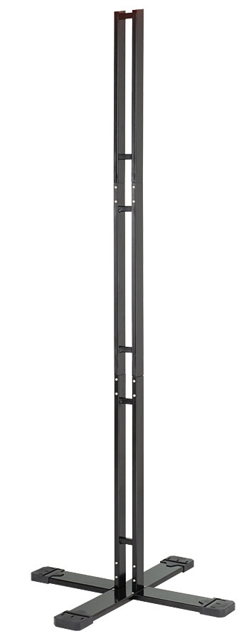 Totem stand