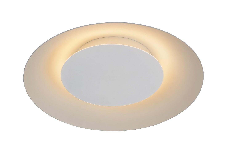 FOSKAL Ceiling Light LED 12W Ø34.5cm White