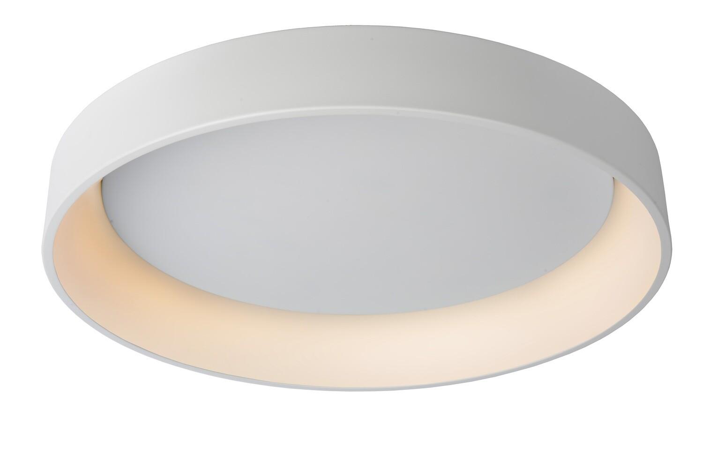 TALOWE LED  Flush ceiling light  Ø 80 cm  LED Dimmable 1x80W 3000K White