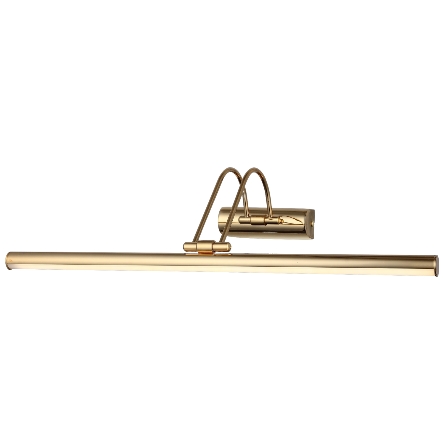 Pona L Picture Wall Lamp,  9W, 3000K, 630lm Gold