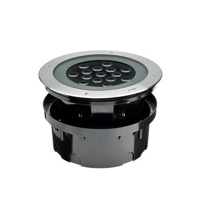 HYDROFLOOR MAXI COMPACT PRO LED 40W