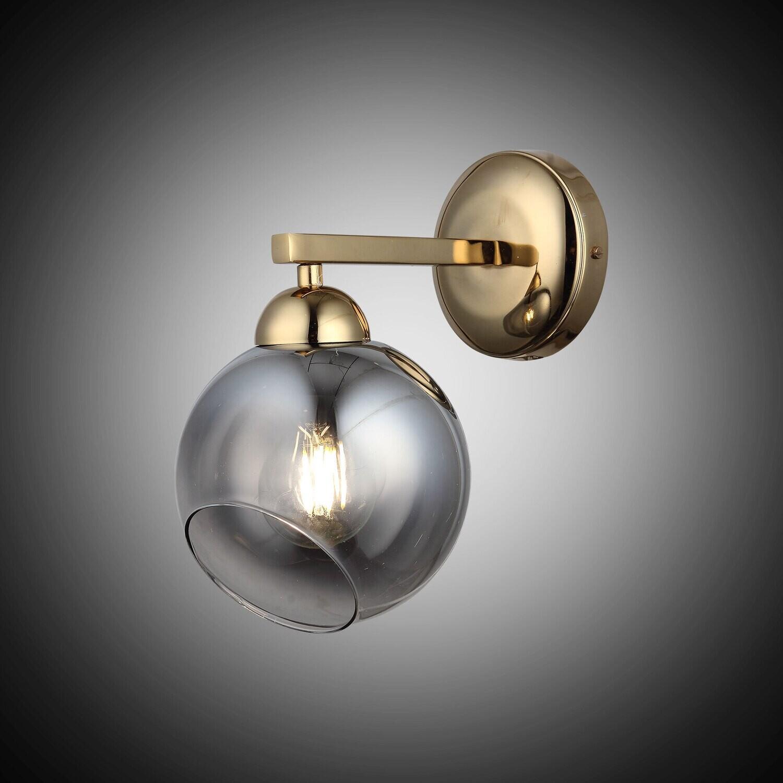 RANKO SINGLE WALL LAMP