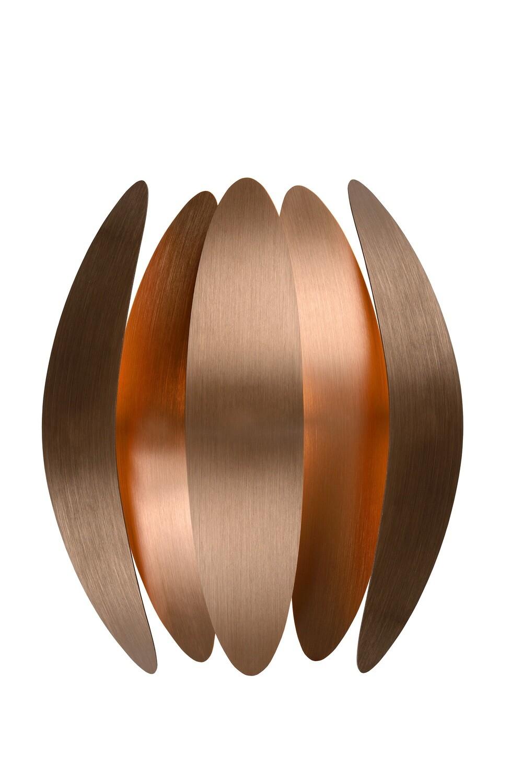 VIVANA  Wall light  2xG9 Copper